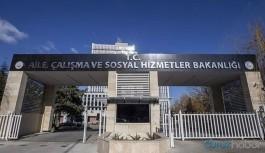 Bakan baskı olduğunu kabul etti, CHP'li vekilin önergesine verilerle yanıt verdi