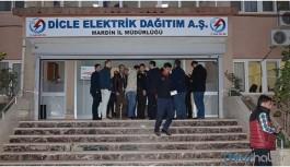 Bakanlık 'mevzuata uygun' dediği elektrik kesintilerine 100 yıl hapis istendi