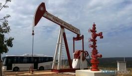 Batmanlılar: Petrolün hayrını görmedik ki doğalgazın görelim