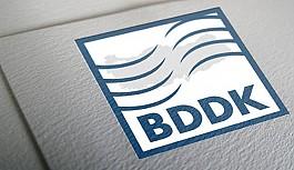 Dolarda durdurulamayan yükselişin ardından BDDK'dan karar