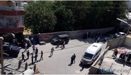 Belediye aracının çarptığı çocuk yaşamını yitirdi