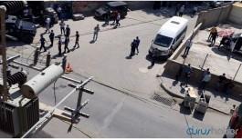 Belediyeye ait hafriyat kamyonunun çarptığı diğer çocuk da yaşamını yitirdi