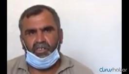 'Ben fakir, karşı taraf zengin olduğu için kızıma tecavüz edeni 12 gün sonra cezaevinden çıkardılar'