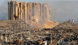 Beyrut'u yıkıma götüren ihmaller zinciri