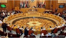 BM Güvenlik Konseyi Türkiye'ye karşı 'acil eylem'e çağrıldı