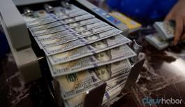 Cari açık Haziran'da 2,93 milyar dolar...
