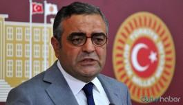 CHP'den Kürt seçmen hamlesi