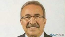 CHP milletvekilinin Covid-19 testi pozitif çıktı