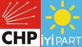 Çok konuşulacak iddia: Millet İttifakı'na yeni parti katılıyor