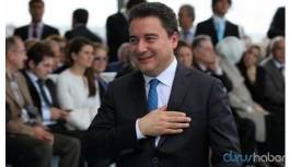 DEVA Partisi yola çıktı, Ali Babacan eylülde sahaya iniyor