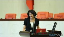 Diyarbakır'da 8 kişinin öldüğü gün Türkiye'de 17 ölüm