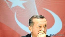 'Dolar alan yaya kalır' demişti, Erdoğan'ı dinleyen yaya kaldı