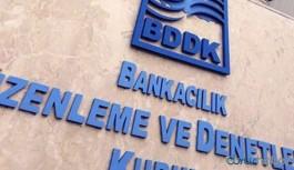 Dolar sert yükseldi: BDDK'dan yeni adım geliyor