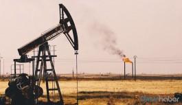 Dêra Zor'daki suikastler 'petrol paylaşımı' kavgası mı?