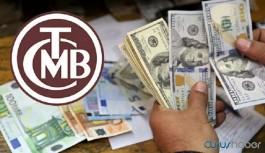 Dünya Bankası'ndan Türkiye'ye 'dolar' uyarısı