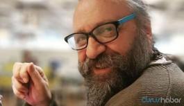 Dünyaca ünlü İranlı sanatçı koronavirüs nedeniyle yaşamını yitirdi