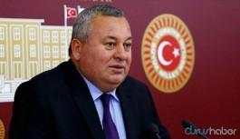 MHP'den ihraç edilen Enginyurt'tan 'hain' açıklaması