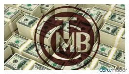 Erdoğan yine kandırıldı mı? İşte Merkez Bankası'nın açıkladığı döviz rezervi