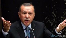 Eski AKP'li vekil: AK Parti'nin yeni dönemde evrensel değerlere ihtiyacı yok