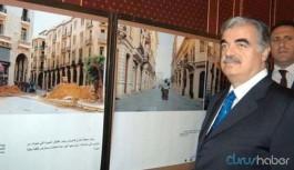 Eski Lübnan Başbakanı Hariri suikasti davasında karar çıktı