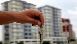 Ev kiralarına ne kadar zam geleceği belli oldu