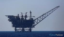 Fatih Altaylı: Bu gazı çıkarmanın maliyeti ne?