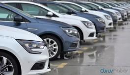 Sıfır otomobil almak isteyenler dikkat! İşte Ağustos 2020 fiyatları