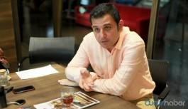FOX TV'den Fatih Portakal hakkında resmi açıklama geldi
