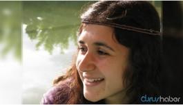 Gazeteci Gülistan Aksoy tedavi için gittiği Almanya'da yaşamını yitirdi