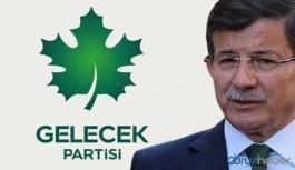 Gelecek Partisi'nden Erdoğan'a ilginç 'doğalgaz' teşekkürü