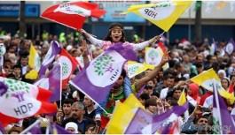 HDP'nin 'Barış Deklarasyonu'nu açıklayacağı tarih belli oldu
