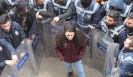 HDP Sözcüsü Günay: İmralı sistemi ülkeye yayıldı