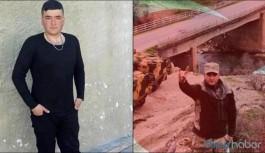 İçişleri Bakanlığı'ndan uzman çavuş Musa Orhan açıklaması