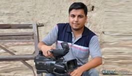 İlave TV kanalıyla tanınan Arif Kocabıyık gözaltına alındı