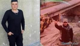 İpek Er'e tecavüz ederek ölümüne neden olan Musa Orhan tahliye edildi