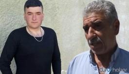 İpek Er'in acılı babası milyonlar adına soruyor: Daha ne kadar...