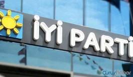 """Akşener'e """"Evine dön"""" çağrısı yapan Bahçeli'ye İYİ Parti'den jet yanıt"""
