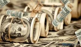Kısa vadeli dış borç stoku 124 milyar dolara ulaştı