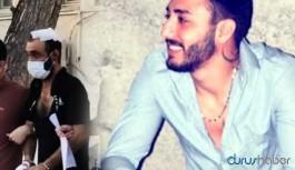 Kız kardeşini öldüren erkeğin infaz yasasıyla serbest bırakıldığı ortaya çıktı