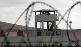 Mahkemenin ulaşamadığı gizli tanık beyanlarıyla 7 yıl ceza aldı
