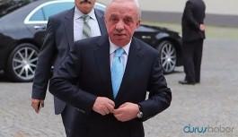 Mehmet Cengiz, Muharrem İnce'yle olan temasını açıkladı