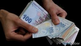 Merkez Bankası merakla beklenen kararını açıkladı