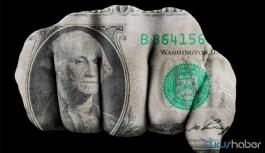 Merkez Bankası yıl sonu dolar beklentisini yükseltti
