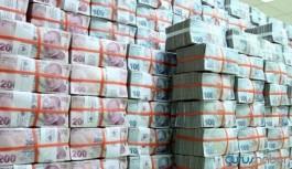 Merkez Bankası'ndan dolar hamlesi....