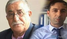 MHP'liler birbirini suçladı