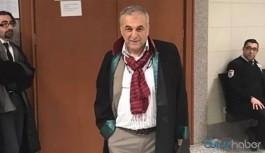 Ofisinde staj yapan 6 kadın avukata cinsel saldırıyla suçlanan Muhittin Köylüoğlu hakkında istenen ceza belli oldu