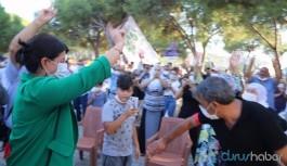 Pervin Buldan'dan 'erken seçim' açıklaması