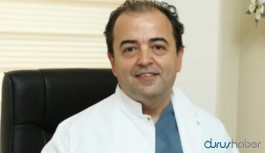 Prof. Dr. Refik Çaylan koronavirüs nedeniyle hayatını kaybetti
