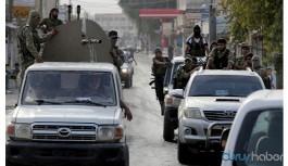Rusya'dan Türkiye'ye Suriye çağrısı: Kontrolünüz altındaki gruplar...