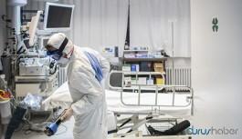 Bakanlıktan koronavirüs tedavisi kararı: İşte hastanede tedavinin şartları